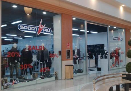 Sport Più